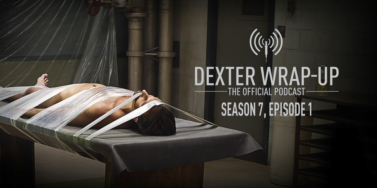 dexter season 8 episode 2 download
