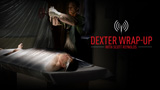 Dexter: The Trinity Killer