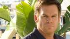 Michael C. Hall Q&A