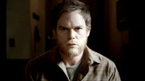 Dexter: Scott Buck on the Finale
