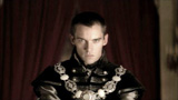 The Tudors: All The King's Men