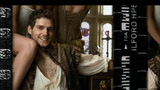 The Tudors: Henry Cavill Profile