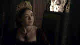 The Tudors: Not Born for Happiness