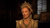 No Choice: Joely Richardson