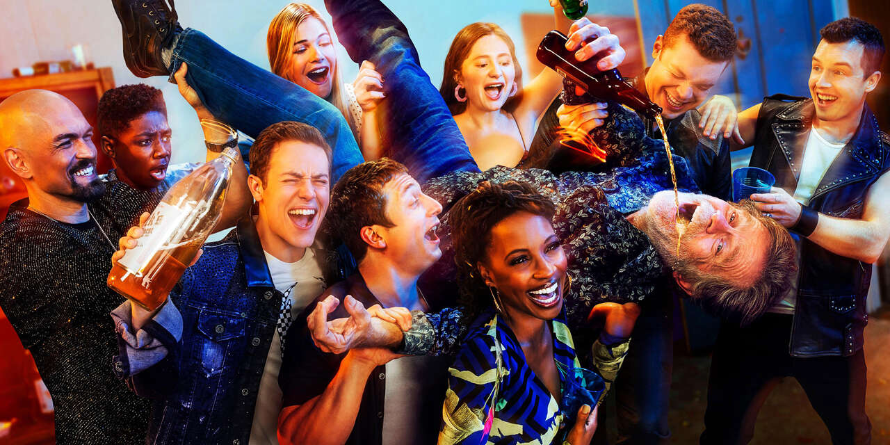 watch shameless season 8 us online free