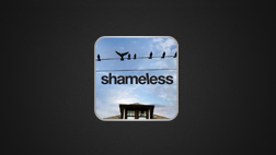 Shameless Live Wallpaper