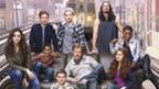 Own the Season 4 Soundtrack