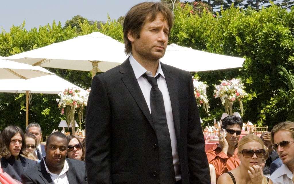 Californication Season 1 Episode 12 The Last Waltz Showtime
