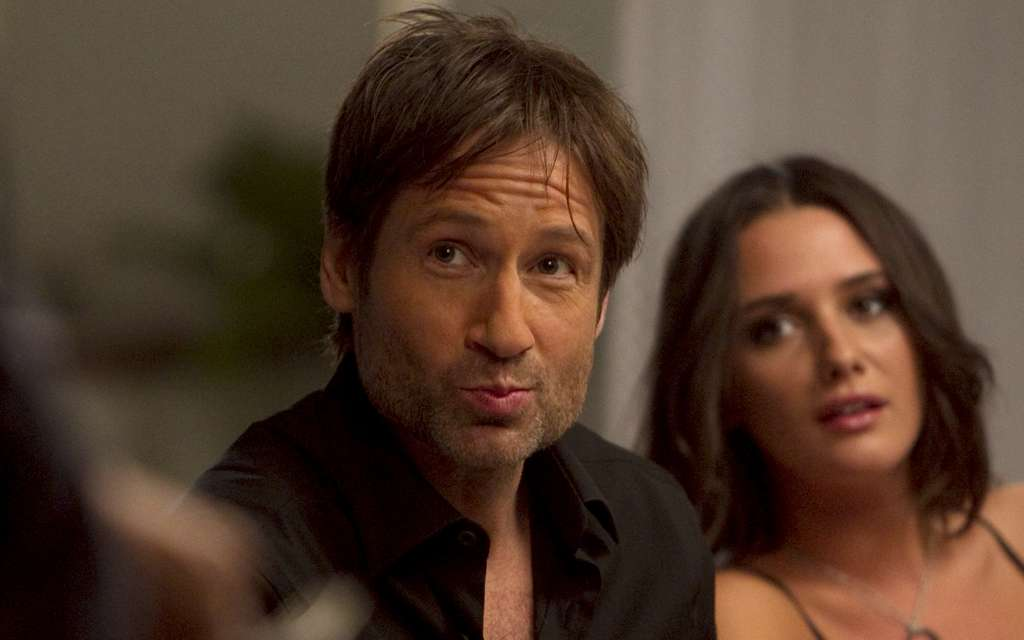 Californication Season 4 Episode 12 And Justice For All