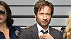 Catch Up on Californication