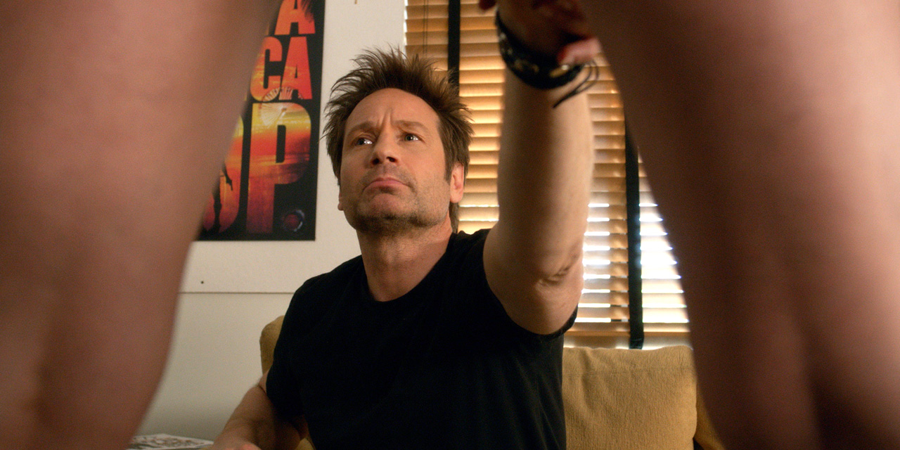Showing Media Posts For Californication All Sex Scenes Xxx