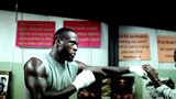 Stiverne vs. Wilder: Back & Forth Feature - SHOWTIME CHAMPIONSHIP BOXING