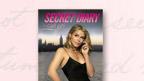 Season 4 on DVD