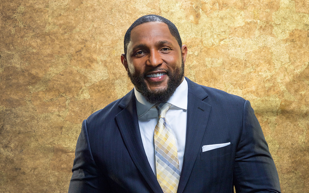 Image result for ray lewis