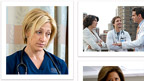 Follow Nurse Jackie on Pinterest