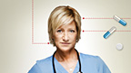 Anatomy of Nurse Jackie