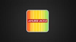 Nurse Jackie Live Wallpaper