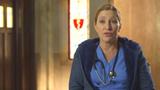 Behind the Scenes: Nurse Jackie Season 7