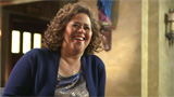 Nurse Jackie Favorite Moments: Anna Deavere Smith