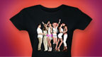 L.A. Cool Women's T-Shirt