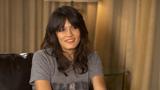 Somer Fridays: Whitney & Sara interview - Pt. 2