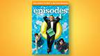 Episodes Seasons 1 & 2 on DVD