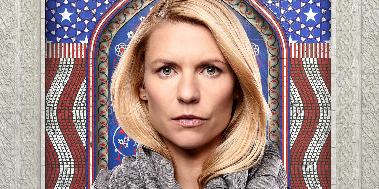 homeland season 4 episode 6 online streaming free