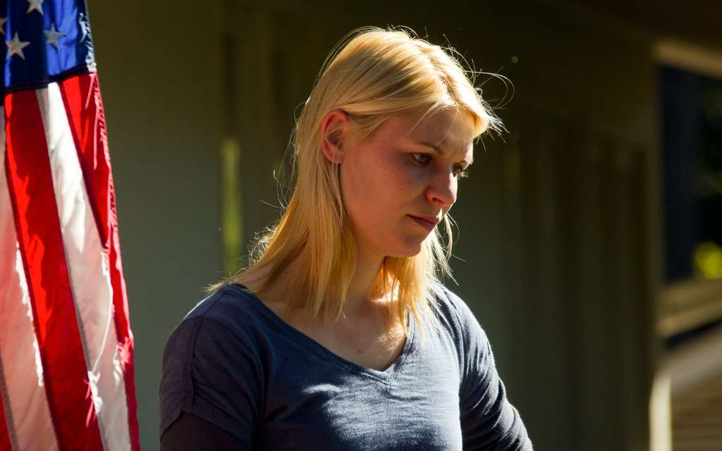 homeland chat (2) 'homeland' and other tv shows set in washington laura durkay laura durkay is a new york city-based writer, filmmaker and activist her writing has appeared in alternet, gay city news, and.