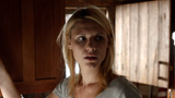 Homeland: It Hits Home: Silhouette #1