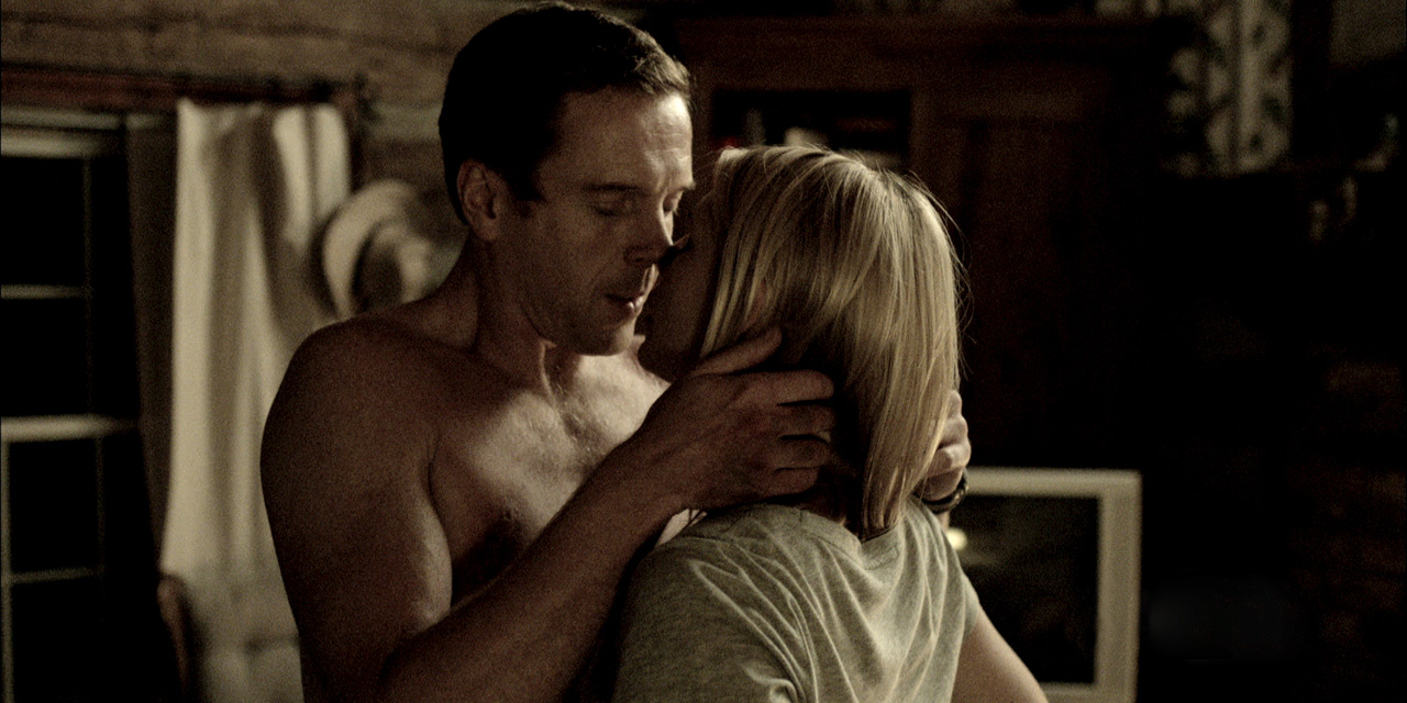 All Homeland Sex Scenes it hits home: does carrie use sex as a tactic?