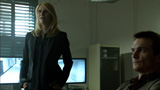 Homeland: A Lot of Eyes
