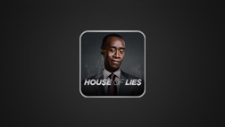 House Of Lies Live Wallpaper