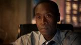 House of Lies Season 5 Trailer