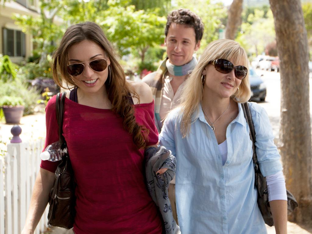 Shameless' season 7 air date, spoilers: Polyamory crops up next ...