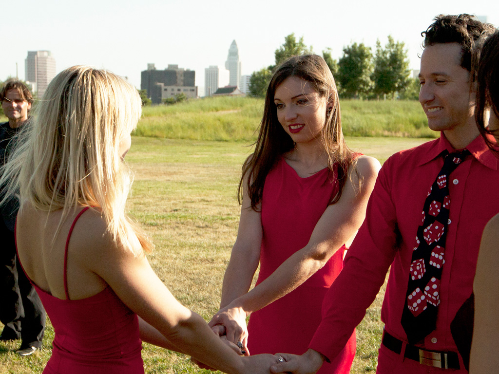Watch Polyamory: Married and Dating Online - Full Episodes of Season 2 ...