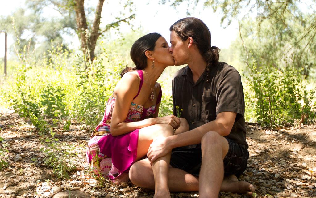 free polyamory dating